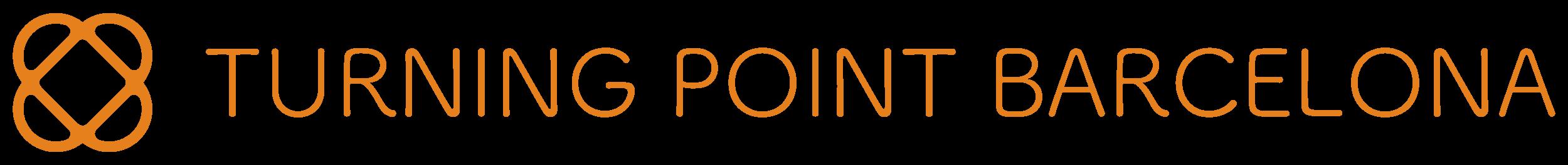 スペイン・バルセロナ留学サービス  Turning Point Barcelona